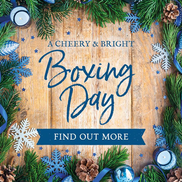 Celebrating Last Thursday Christmas Treats This Holiday At LeoVegas