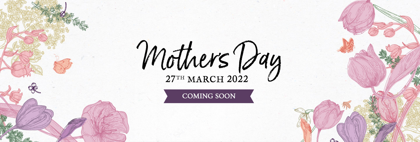 vin-mothersday-gifting-banner.jpg