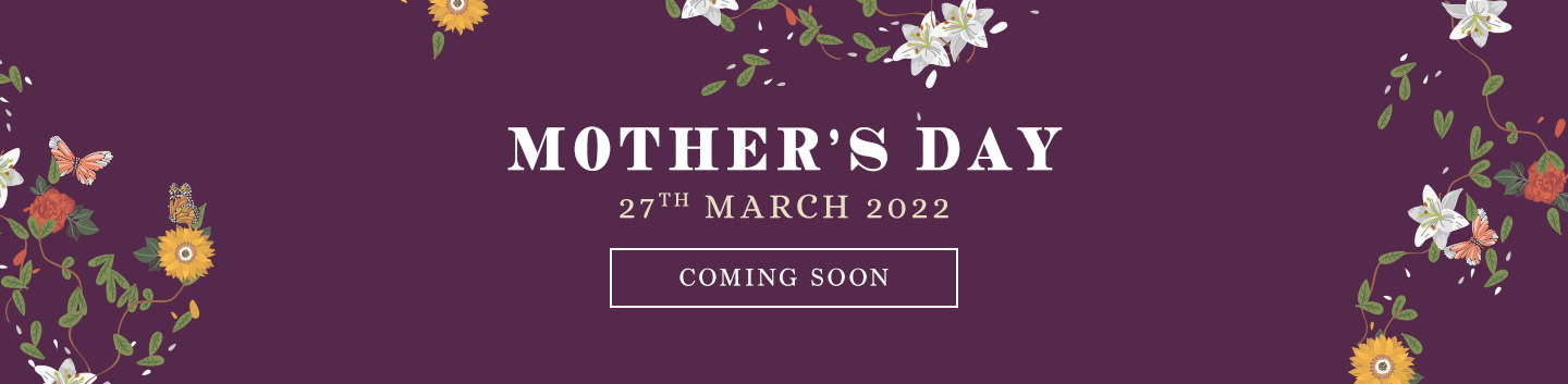 vv-mothersday-gifting-banner.jpg