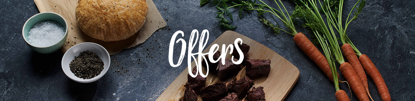 Our latest offers at The Groes Wen Inn