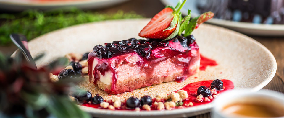 pudding-blackcurrant-cheesecake.jpg