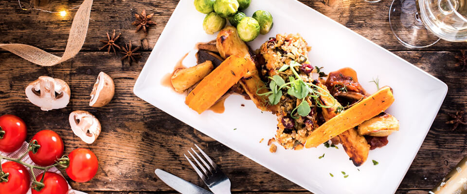 Sweet potato & vegetable mixed nut roast.jpg