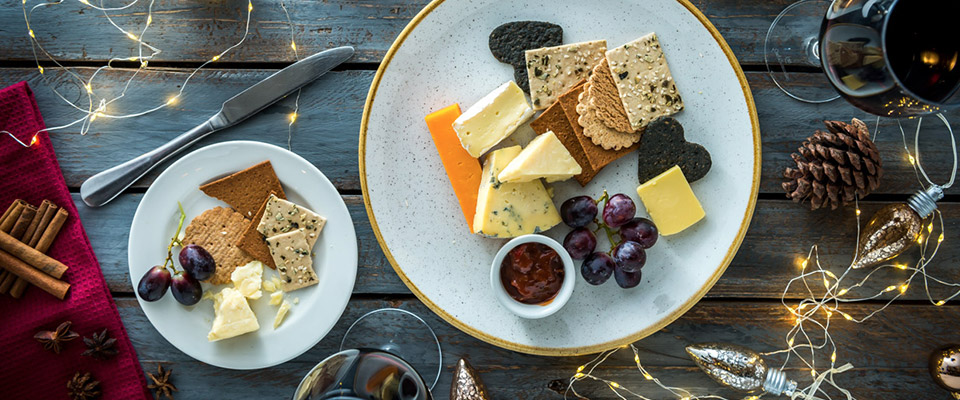 cheese-board-01.jpg