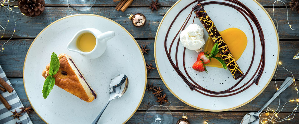 festive-pudding-choctorte.jpg