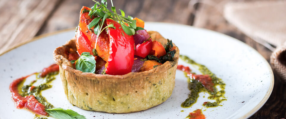 roasted-butternut-squash-tart.jpg