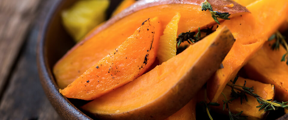 sweet-potato-butternut-squash.jpg