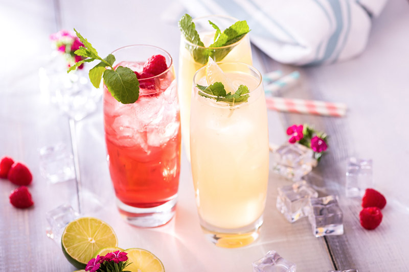 drinks-image3-mobile.jpg