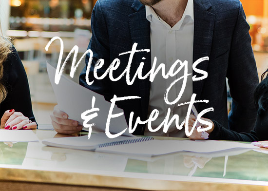 meetingsevents-sb.jpg