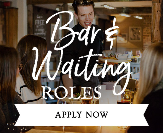 Bar & Waiting roles