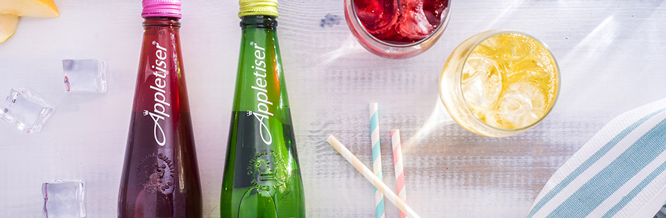 appletiser-menu.jpg