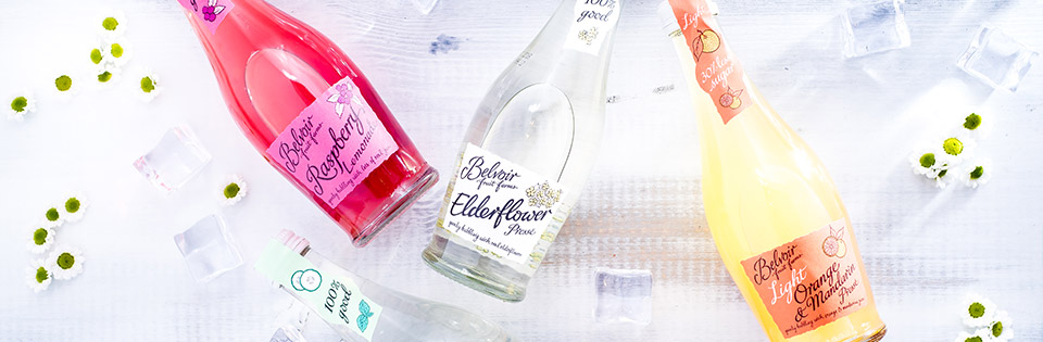belvoir-menu.jpg