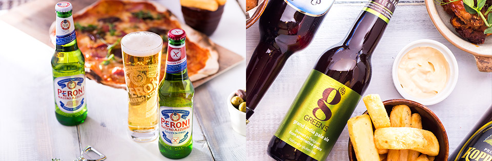 bottledlargers-menu.jpg