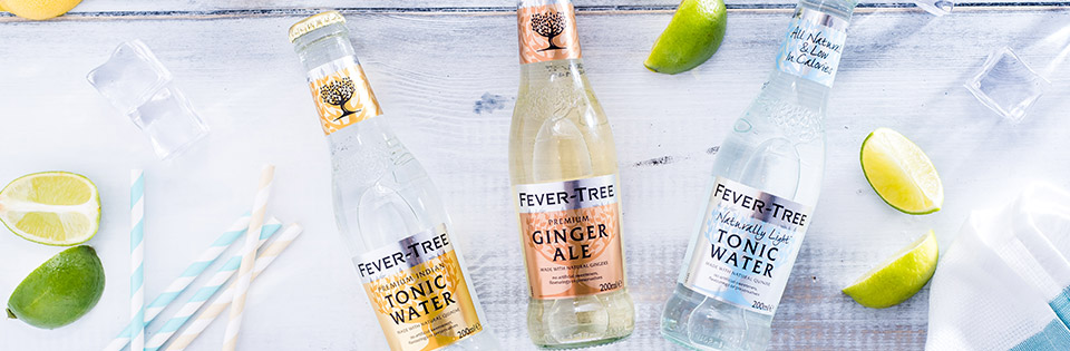 fevertree-menu.jpg