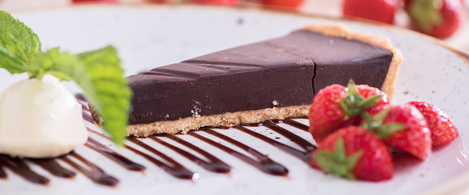chocolate-tart.jpg