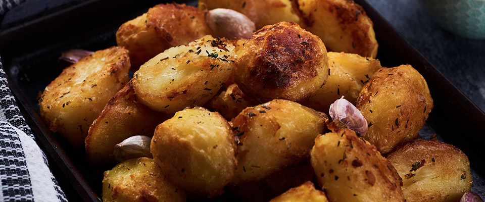 roast-potatoes.jpg