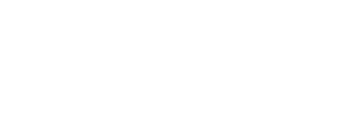 Join our club