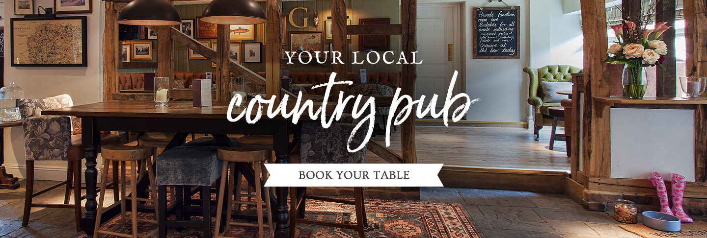 Book your table at The Longbridge Mill
