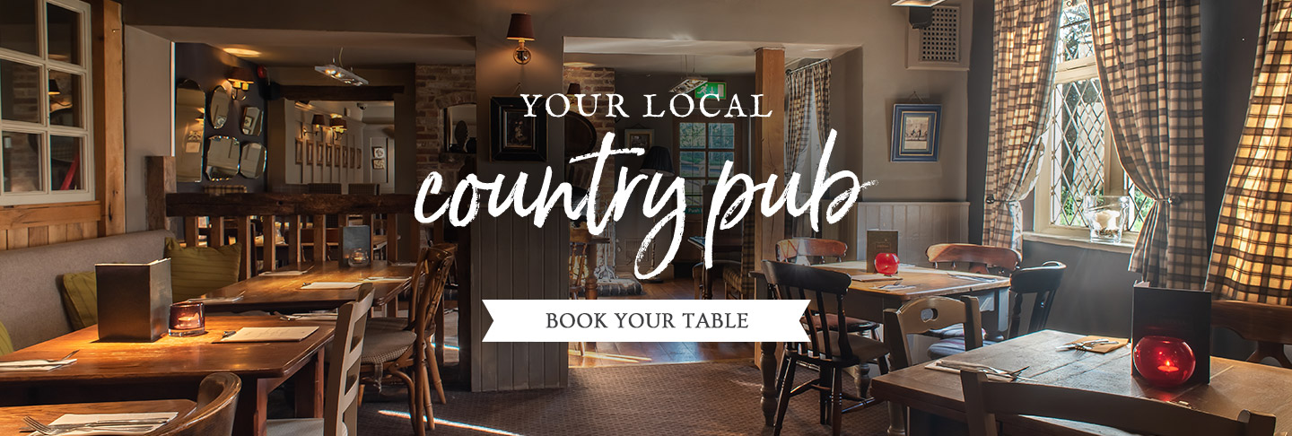 Book your table at The Wolseley Arms