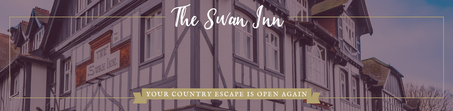 Welcome to The Swan Inn