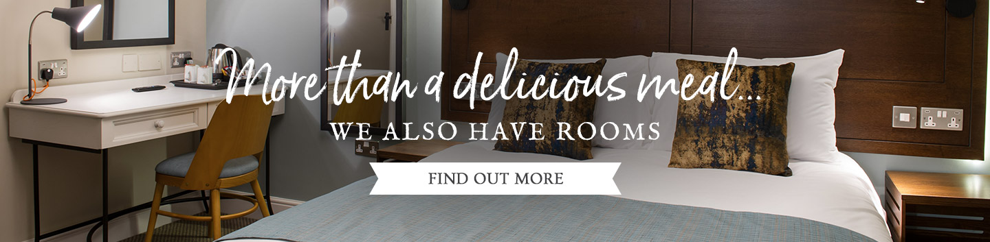 theballochhouselochlomond-rooms-banner.jpg
