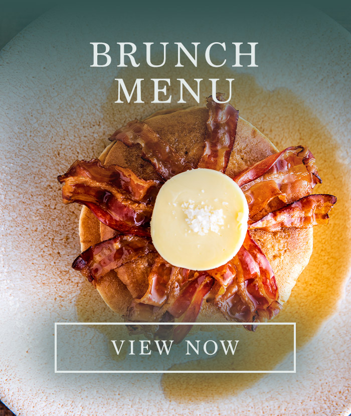 brunchmenu-homesb-desktop.jpg